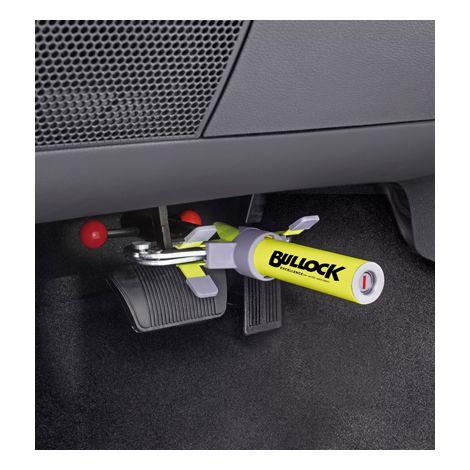 Bullock Excellence Automata váltós autókhoz
